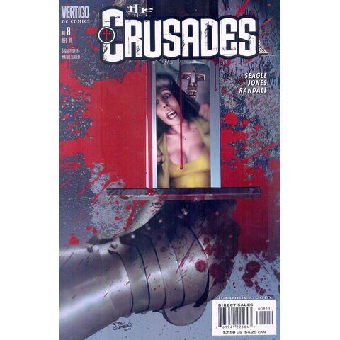 Crusades---08