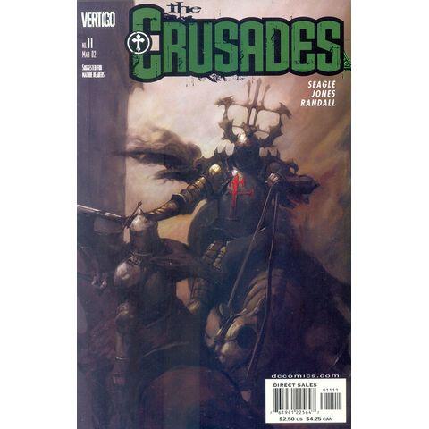 Crusades---11