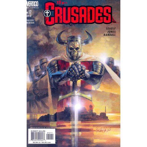 Crusades---12