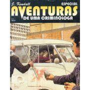 Aventuras-de-uma-Criminologa-Especial---6