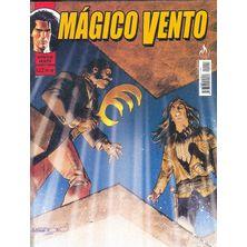 Magico-Vento---122