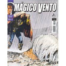 Magico-Vento---123