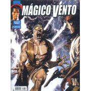 Magico-Vento---125