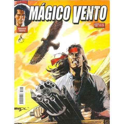 Magico-Vento---127