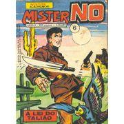 Mister-No---06