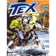 Tex---527