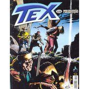 Tex---529