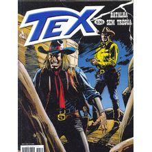 Tex---530