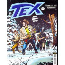 Tex---532