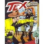 Tex---533
