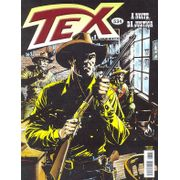 Tex---534