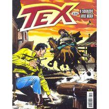 Tex---535
