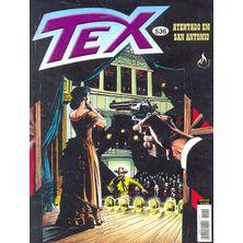Tex---536