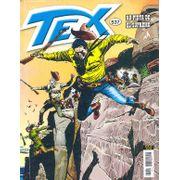 Tex---537
