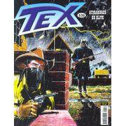 Tex---538