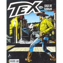 Tex---539