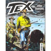 Tex---541
