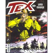 Tex---542