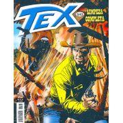 Tex---543