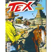 Tex---545