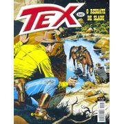Tex---547