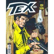Tex---548