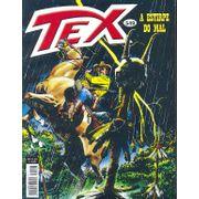 Tex---549