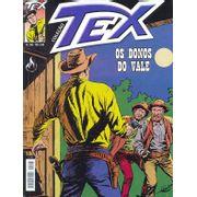 Tex-Colecao---343