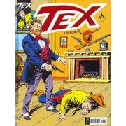 Tex-Colecao---344