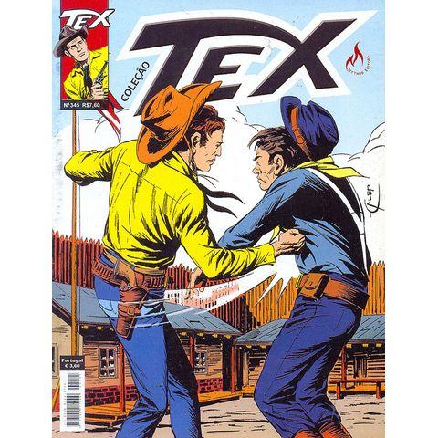 Tex-Colecao---345