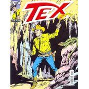Tex-Colecao---346