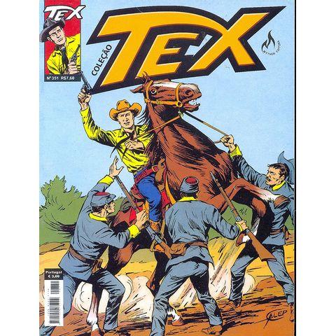 Tex-Colecao---351