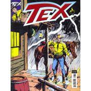 Tex-Colecao---354