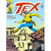 Tex-Colecao---360