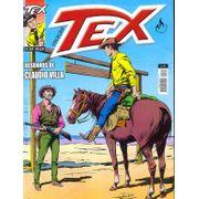 Tex-Colecao---364