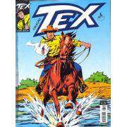 Tex-Colecao---368