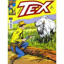 Tex-Colecao---369