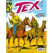 Tex-Colecao---373