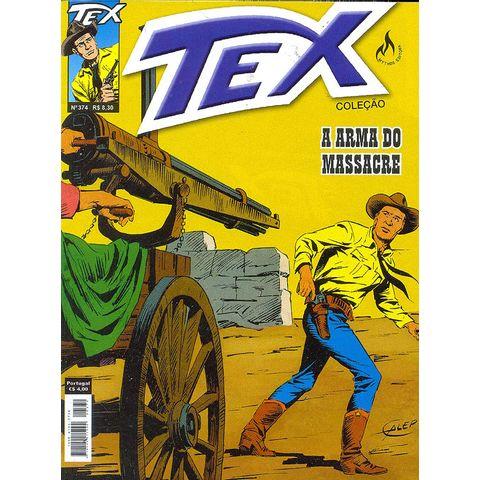 Tex-Colecao---374