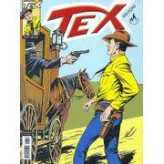 Tex-Colecao---377