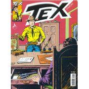 Tex-Colecao---379