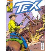 Tex-Colecao---382