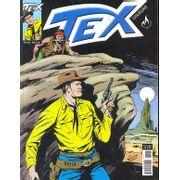 Tex-Colecao---383