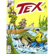 Tex-Colecao---385