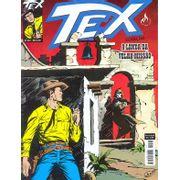 Tex-Colecao---387