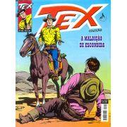 Tex-Colecao---388