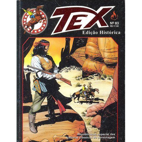 Tex---Edicao-Historica---83