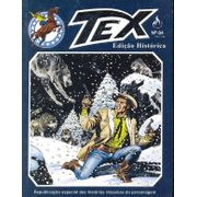 Tex---Edicao-Historica---84