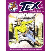 Tex---Edicao-Historica---85
