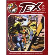 Tex---Edicao-Historica---87